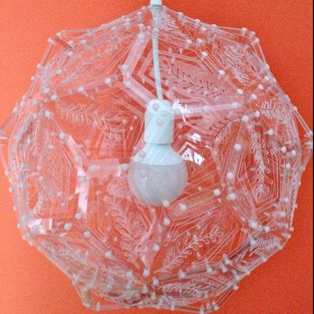 Floralibus Crystal