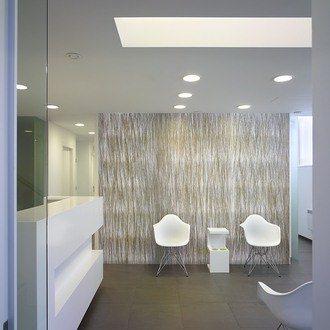 Sandford Dental Clinic