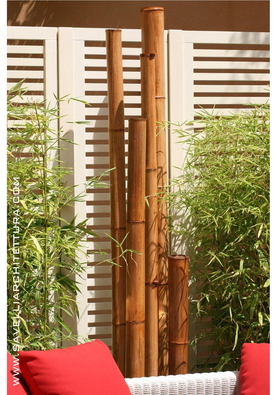Roma villa arredamento giardino savelli architettura for Arredamento design roma