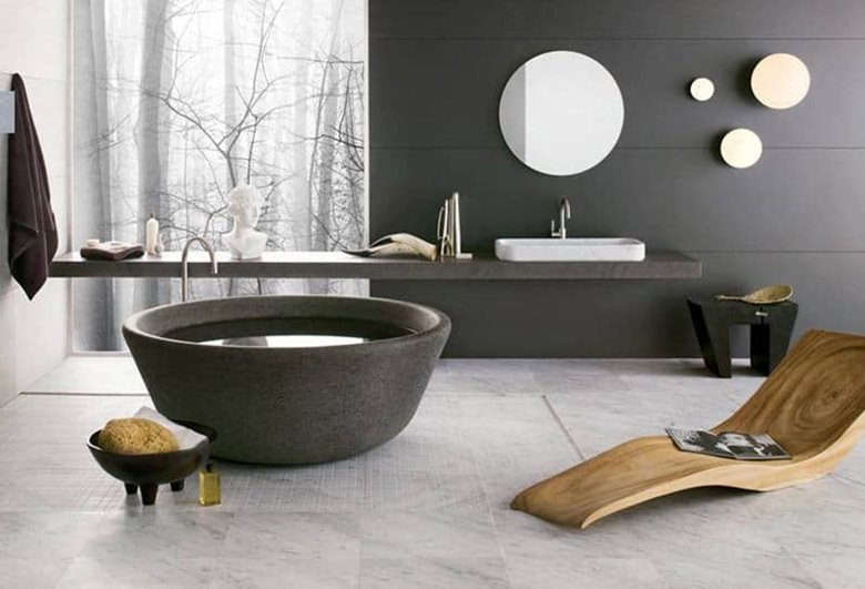 http://alamconstructionnewyork.com/bathroom-remodeling-services-in-brooklyn-nyc/