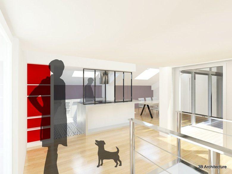 renovation maison 57