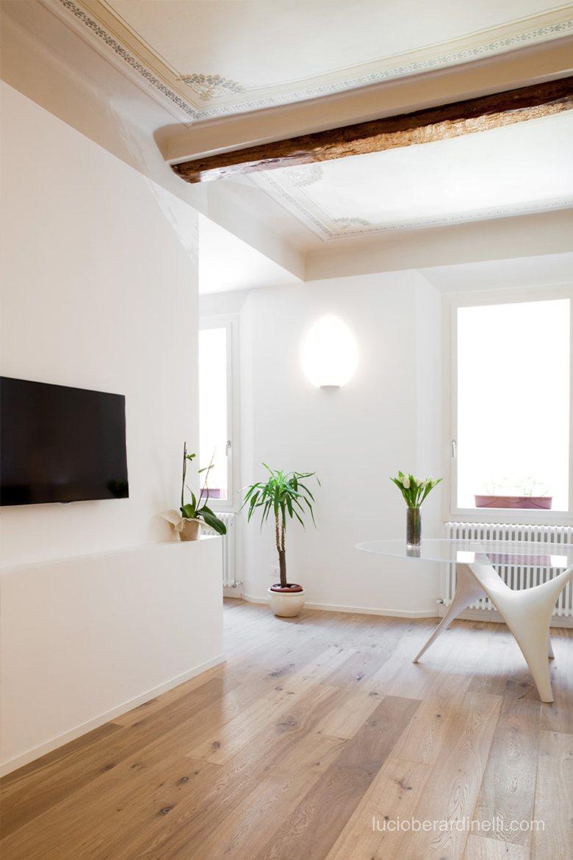 Abitazione privata #1 - Bologna