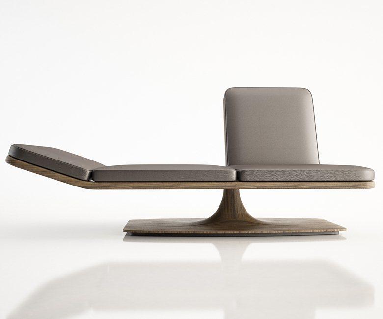 Seduta SB01