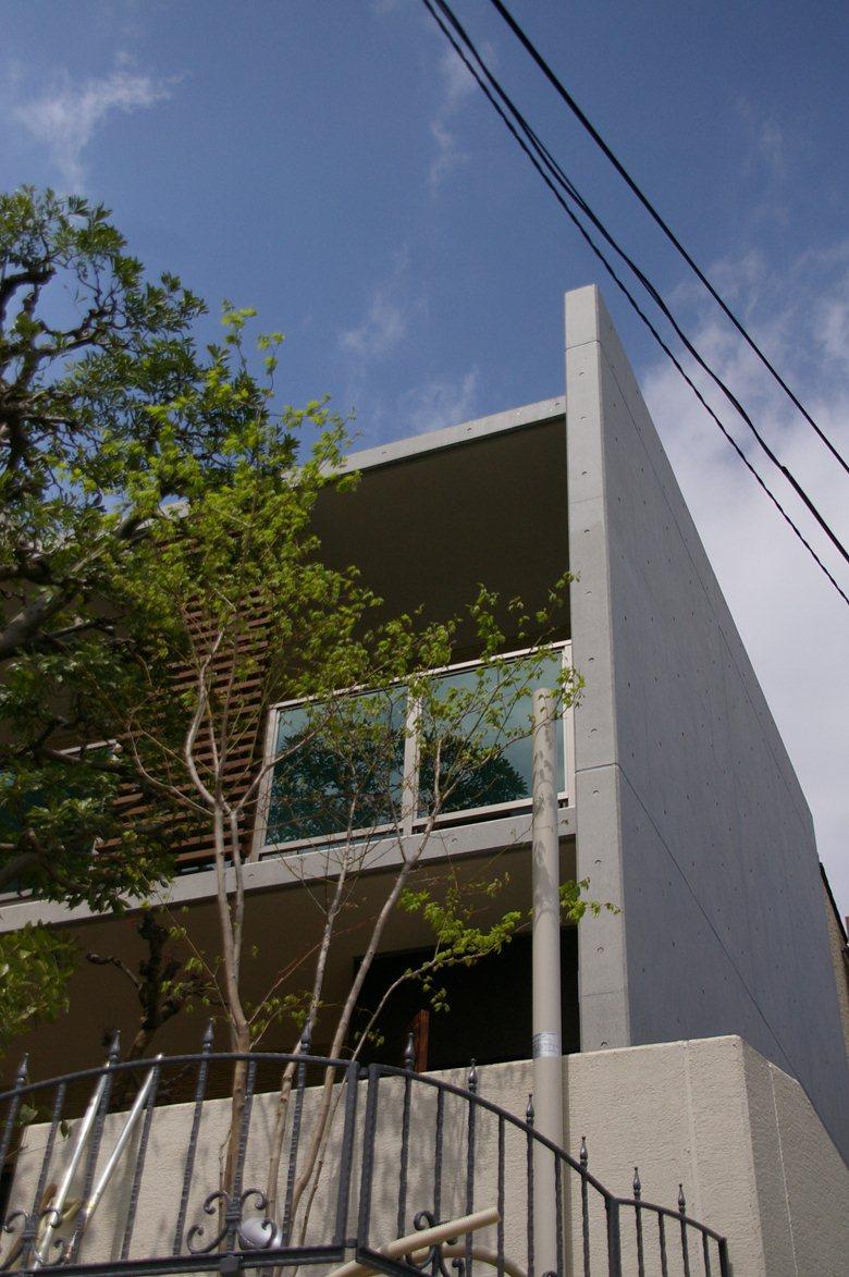 Casa in Setagaya