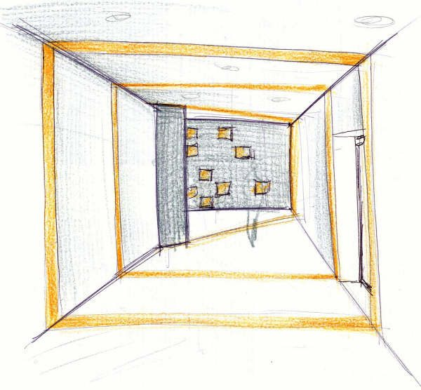 AREAFIT - Showroom attrezzature homefitness