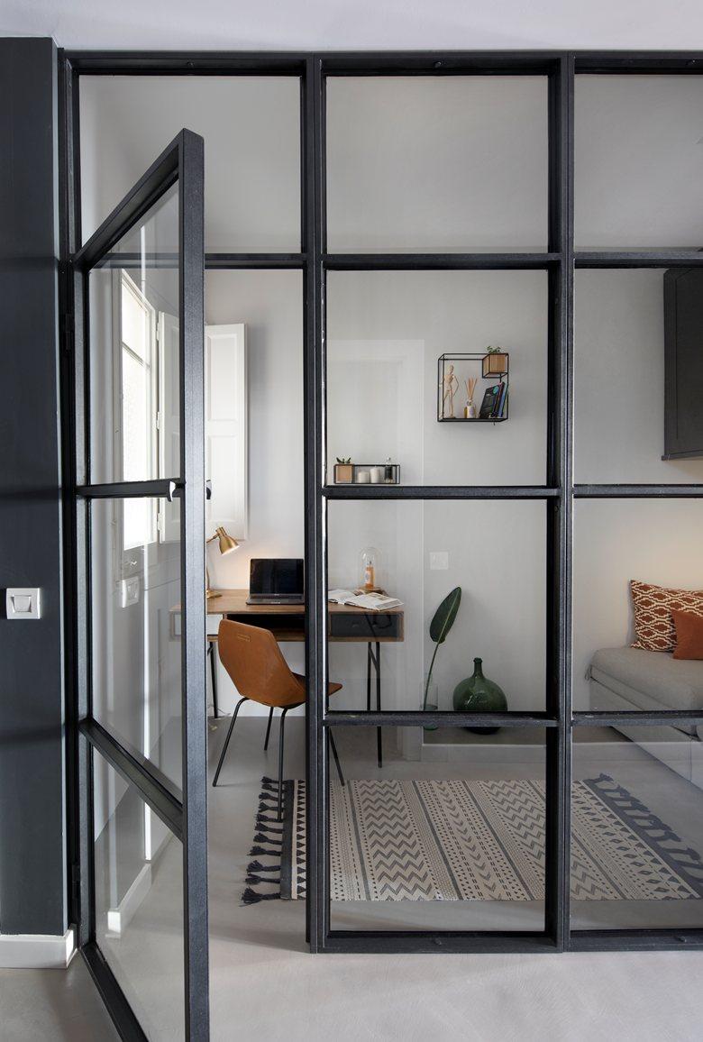 Fotografías de Interiores para Stefan Relic & Paul Valchich