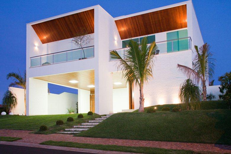 JQ House