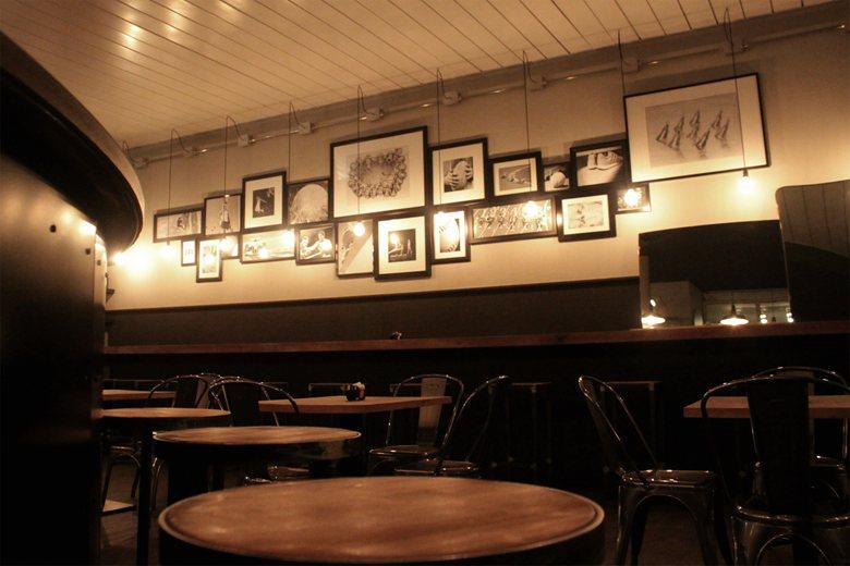 Restyling_Bar Sport_Le Piscine