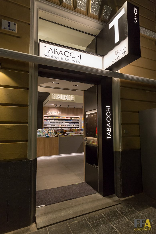 Tabacchi_Salice