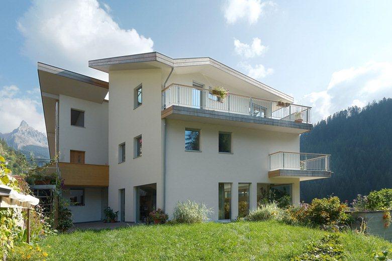 Casa Rainer