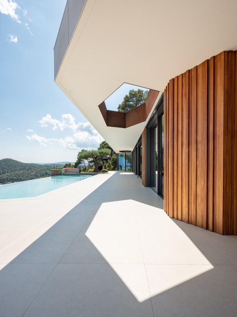 House in Ses Costes