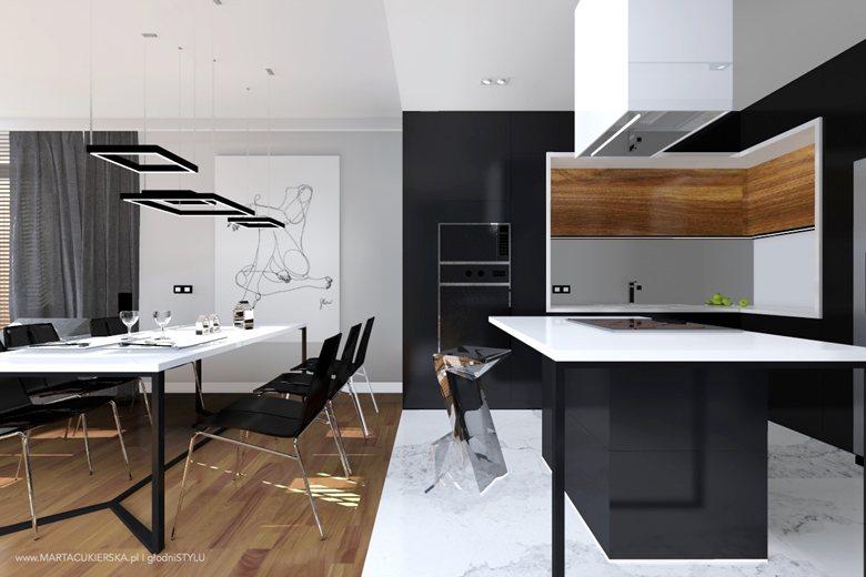apartment in GLIWICE