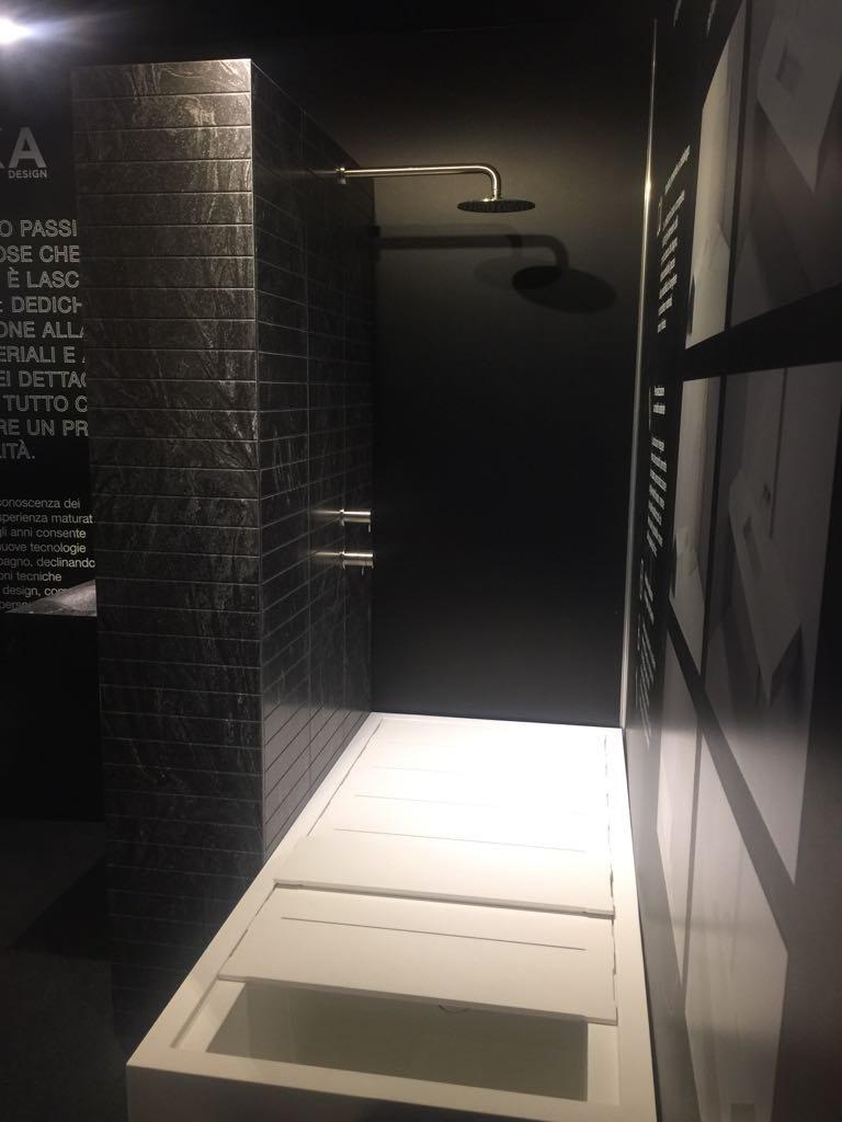 ROGARI CON REXA DESIGN AD ARCHITECT@WORK