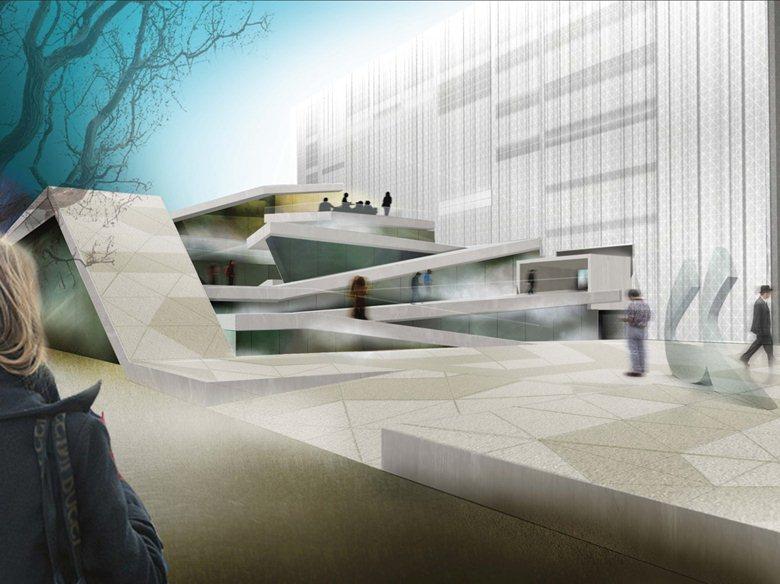 Centro per le Arti e la Cultura