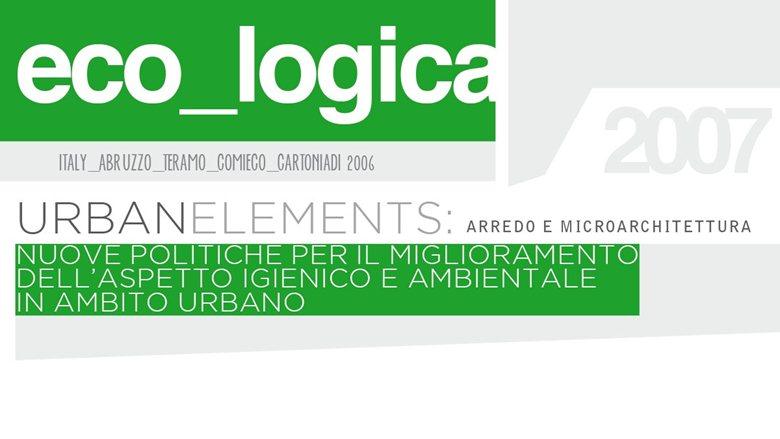 Eco_Logica