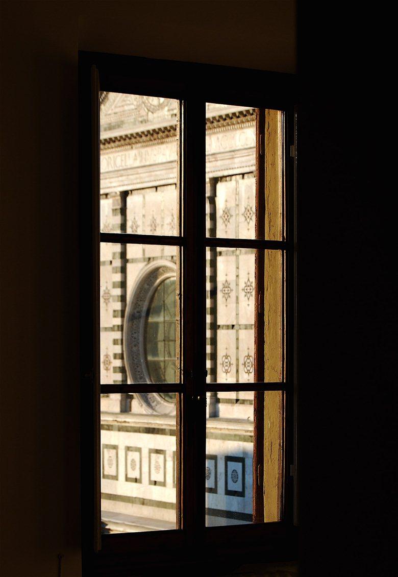 Firenze - Residenza privata
