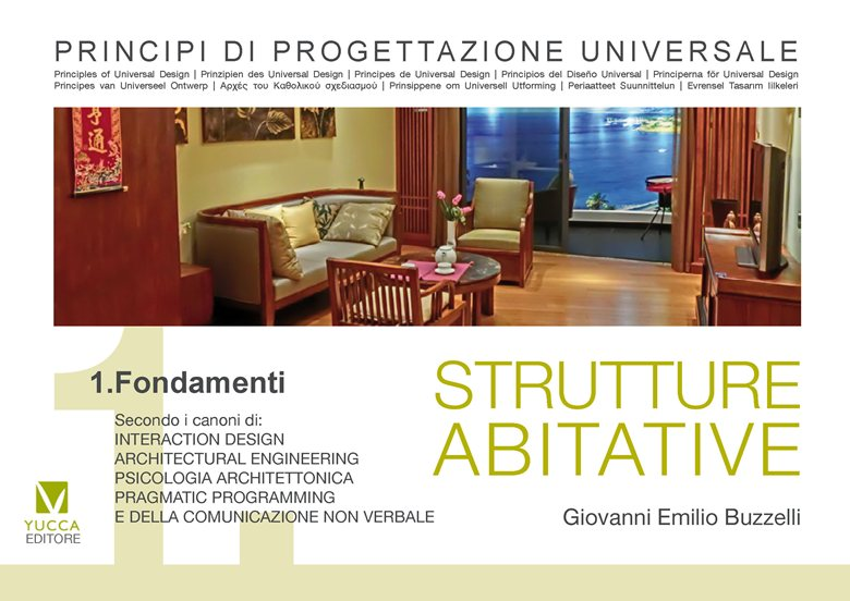 Strutture abitative