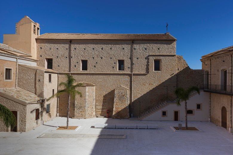 Centro Culturale Intercomunale San Domenico