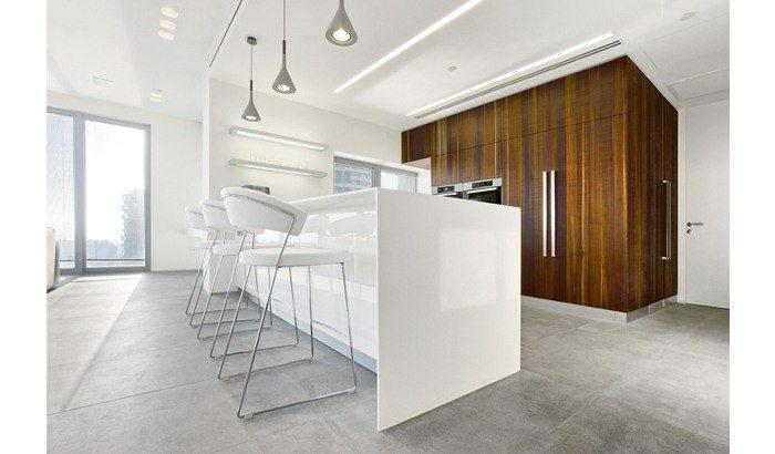 T/A apartments 2