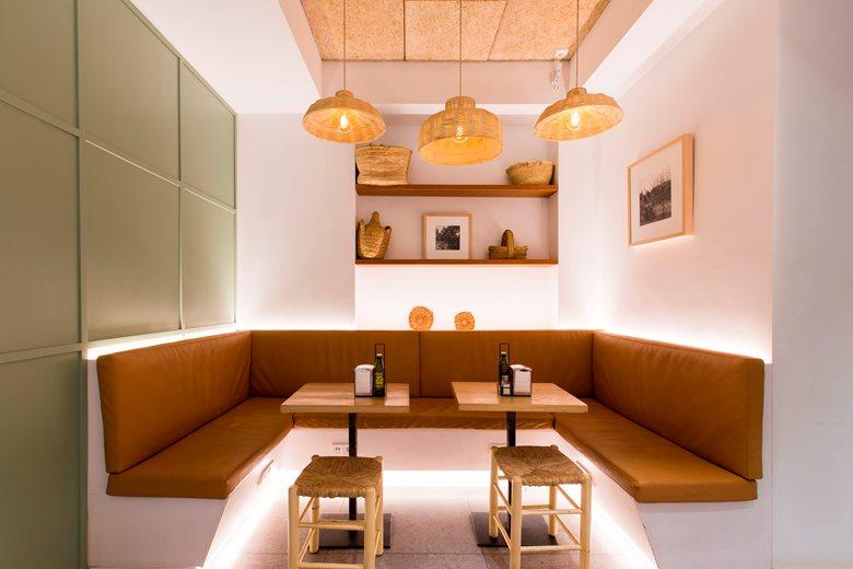 Due Architecture Design Interior Design Firm Ibiza Town Spain