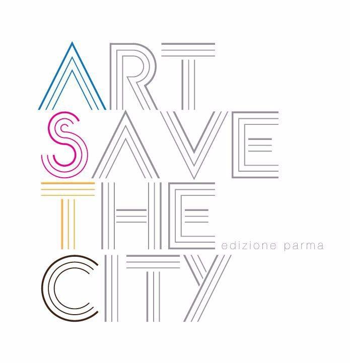 Art Save the City