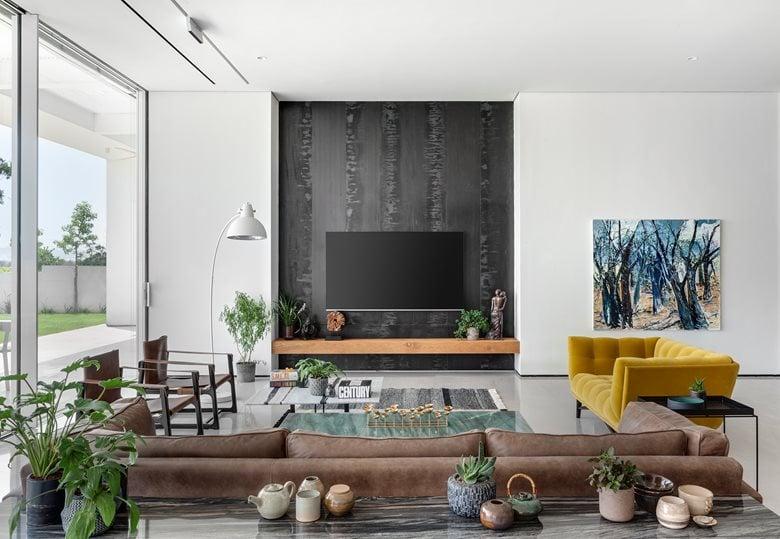 Roche Bobois Design Furniture And, Where Is Roche Bobois Furniture Made