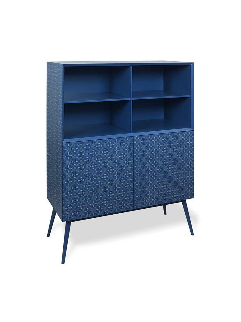 Credenza di Design - Collezione Tiles