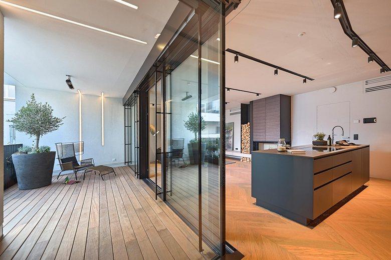 G43/12 | FADD Architects