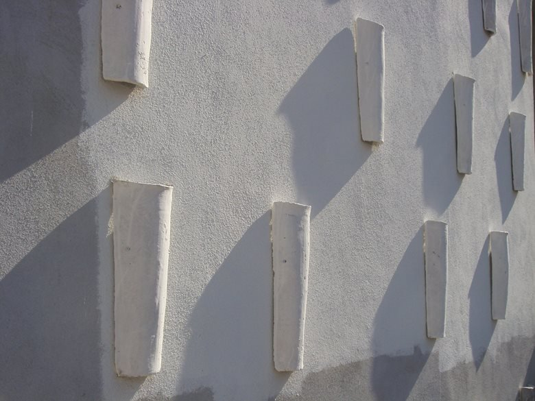 Casa dei Coppi
