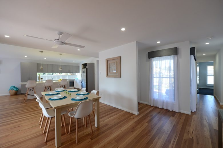 5 Inexpensive Ways to Enter the Newcastle Property Market
