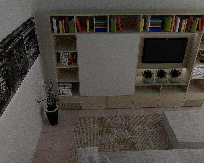 Decorating Ideas · Home Decor · Living Room