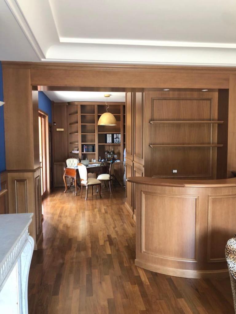 Angolo Bar Arredamento angolo bar in casa | falegnameria su misura