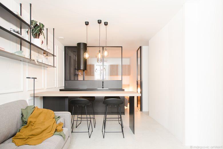 Apartment V1