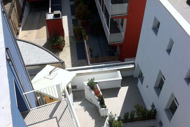 residenza - housing -