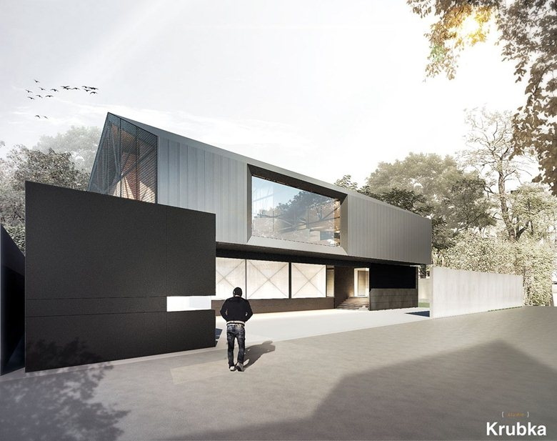 The Embassy of design territory Co.,Ltd.