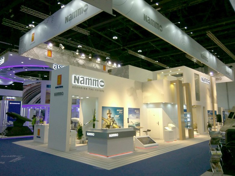 Exhibition Stand Contractors : Exhibition stand contractors and designers in idex abu dhabi uae