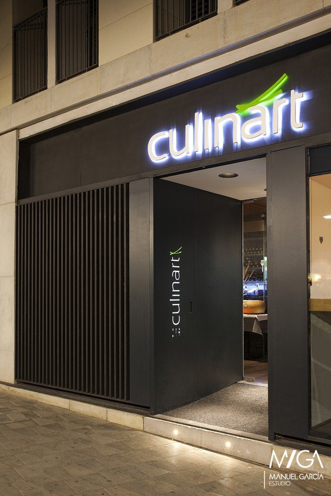 Restobar Culinart