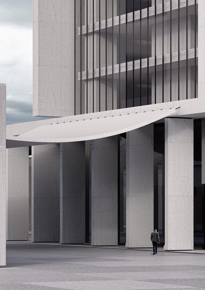Museo dell'industria e del lavoro