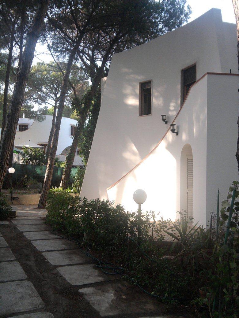Villa P/L