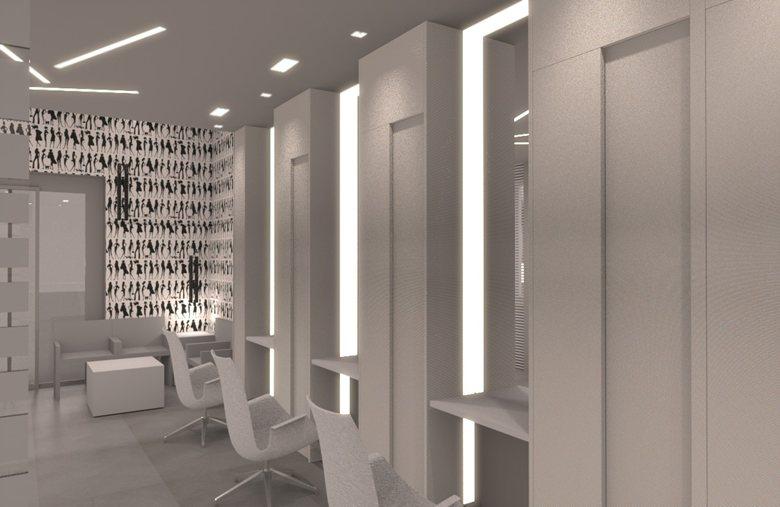 Studio Parrucchieria Pedaso FM
