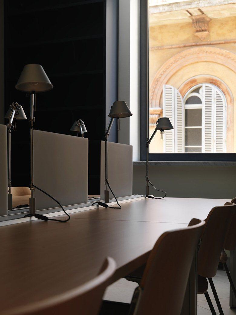 Biblioteca Umanistica - Università di Perugia