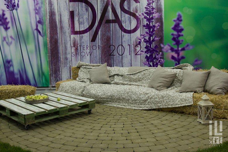 DAS Interior Show