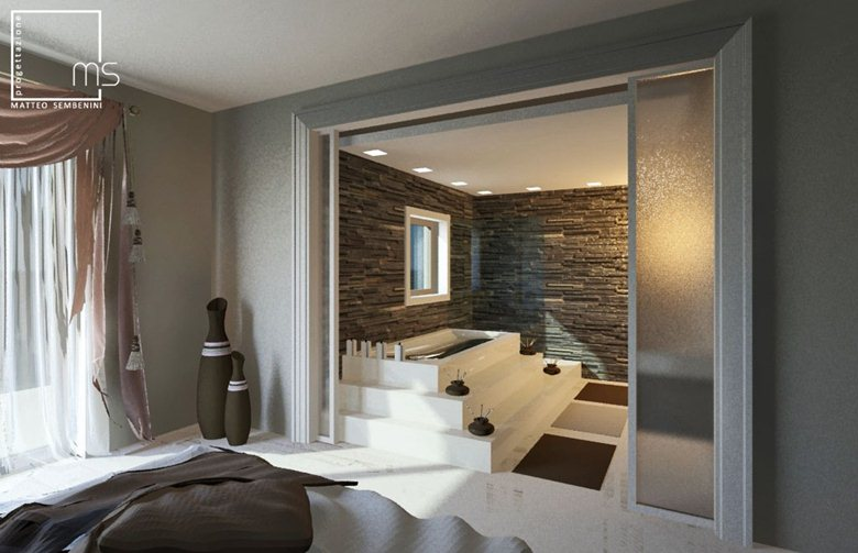 wellness-bedroom