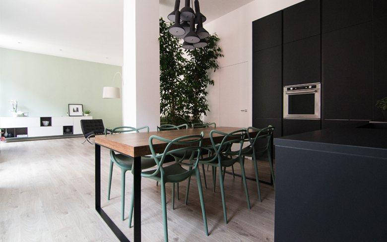 vGdC8 Casa+Atelier