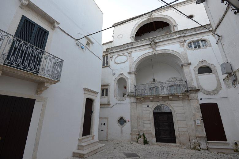 Museo della Basilica di San Martino