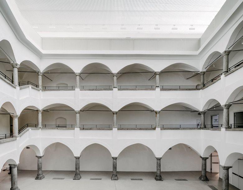 Brunico School of Music