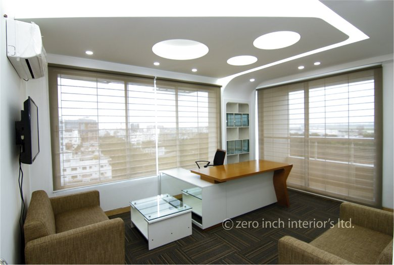 Zero Inch Interior S Ltd Interior Design Firm Dhaka Bangladesh