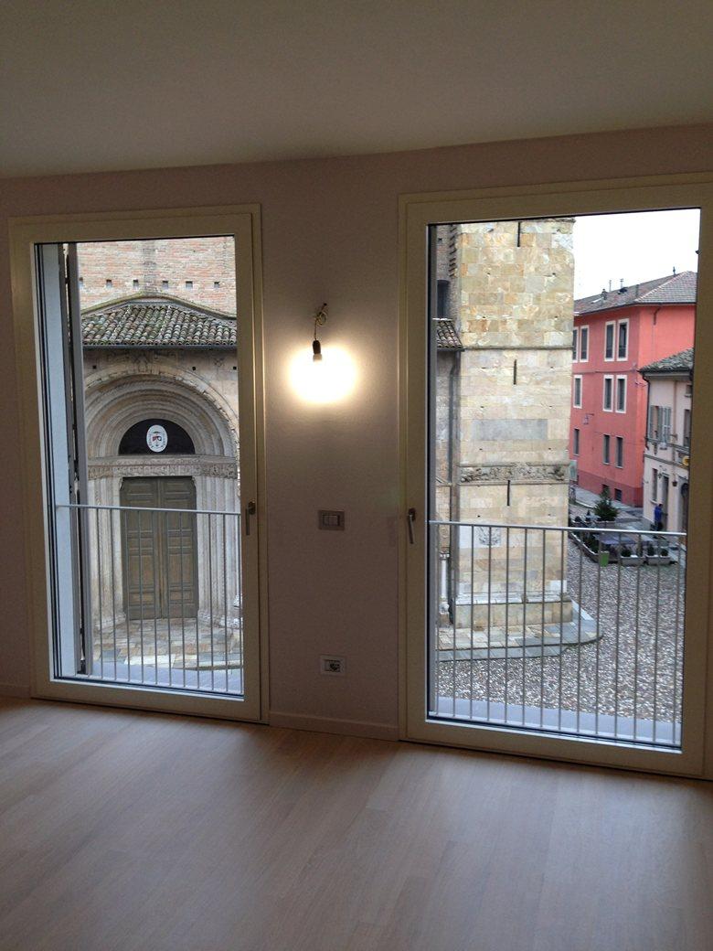 Palazzo Bellotti