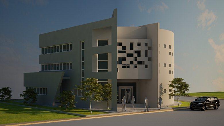 concorso di architettura