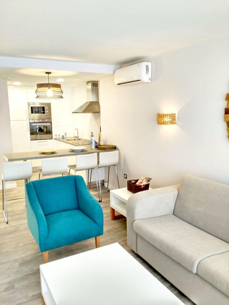 Apartamento Hotel Royal Sun